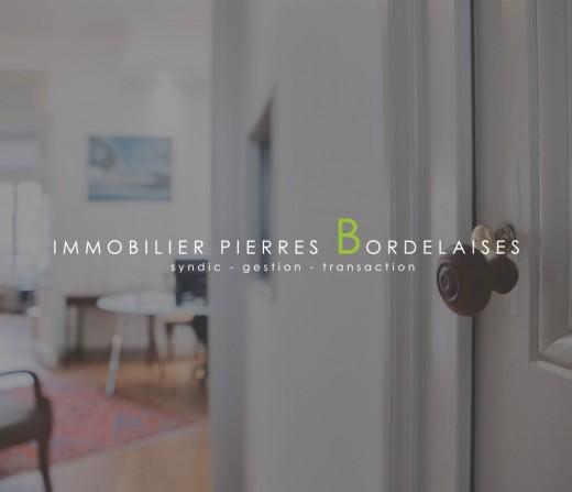 Actualités Immobilier Pierres Bordelaises - NIcolas Husson Conseils