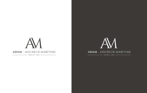 ADAM - assureur maritime depuis 1933