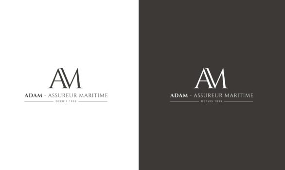 ADAM - assureur maritime depuis 1833